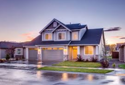 Security Issues To Keep In Mind When Moving To A New House